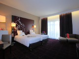 Mercure troyes zimmer