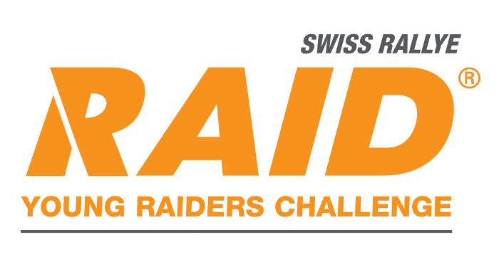 raid young raiders ohne Datum